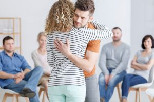 Support Systems Homes - Bay Area Detox and Drug Rehab, San Jose