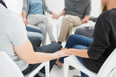 Support Systems Homes - Ongoing Relapse Prevention Support, San Jose CA