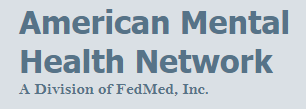 American Mental Health Network