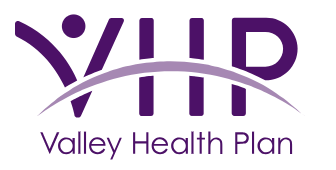 Valley Health Plan