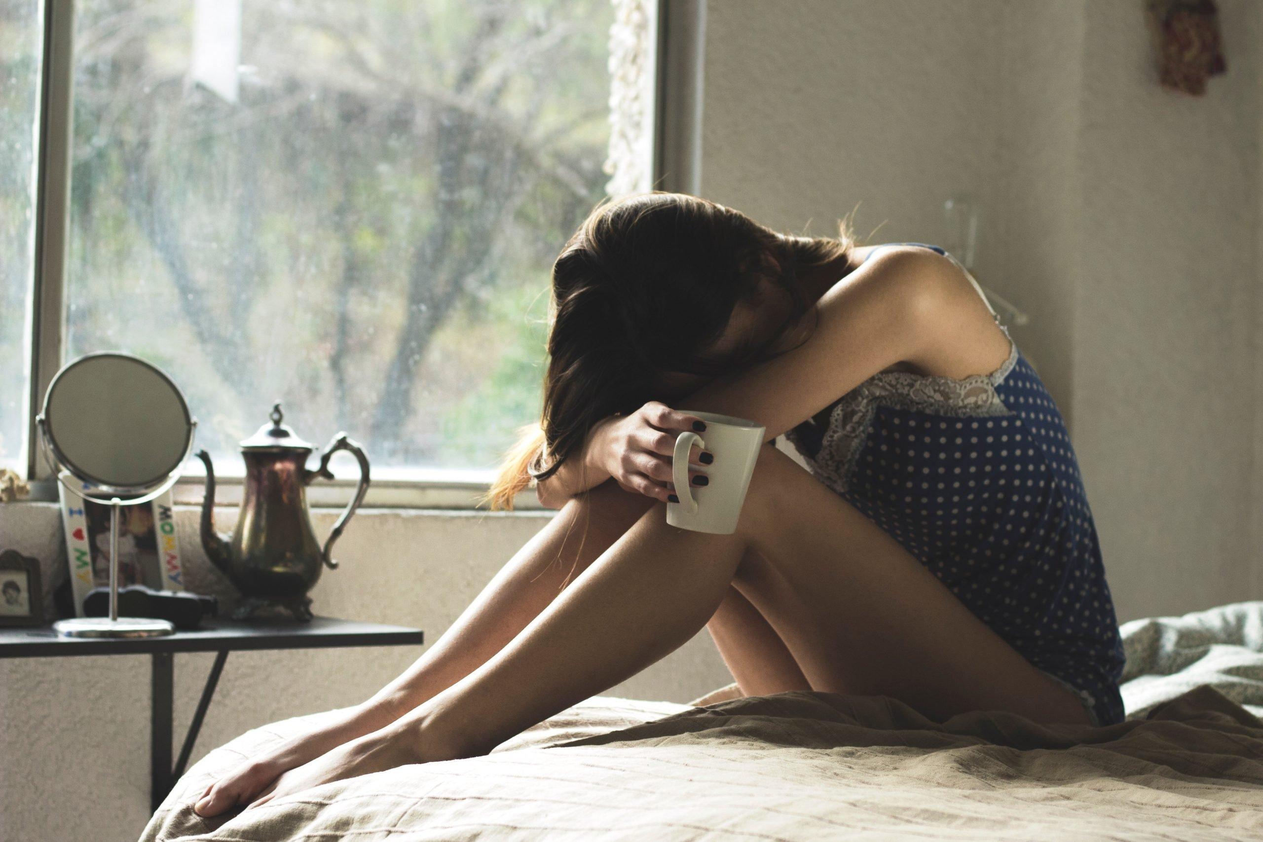 Opiate Withdrawal and Detox