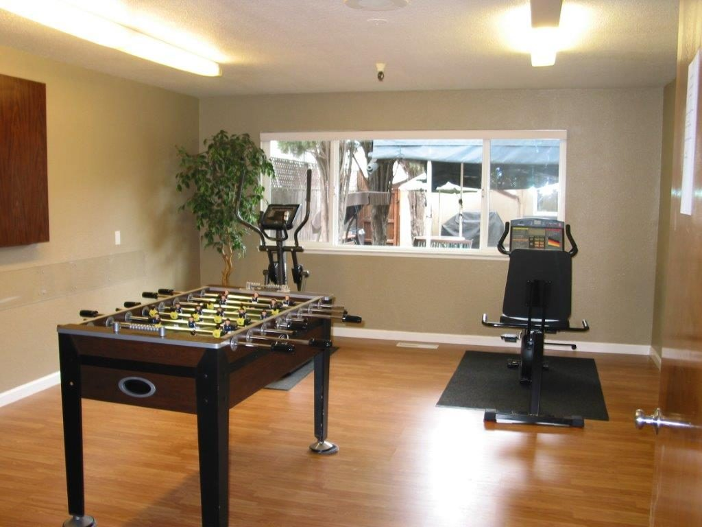 San Jose Residential Rehab Centers