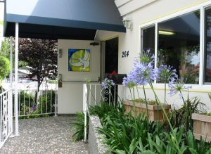 Treatment Centers San Jose