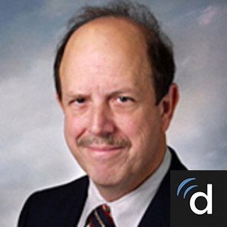 Jerry Callaway, MD
